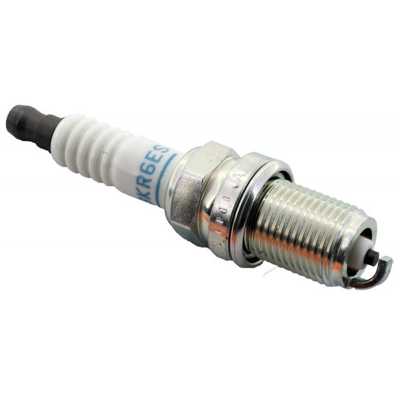 NGK spark plug BKR6ES