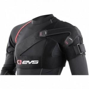 EVS SB03 shoulder brace