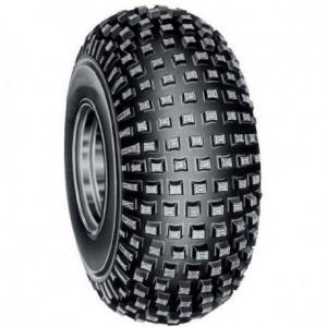 CST tire 16x8.00-7 C829
