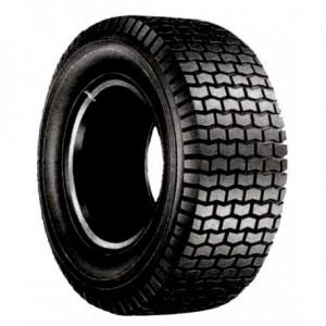 Tire 11 x 4,00 - 5 , TL 4-pr, KT302