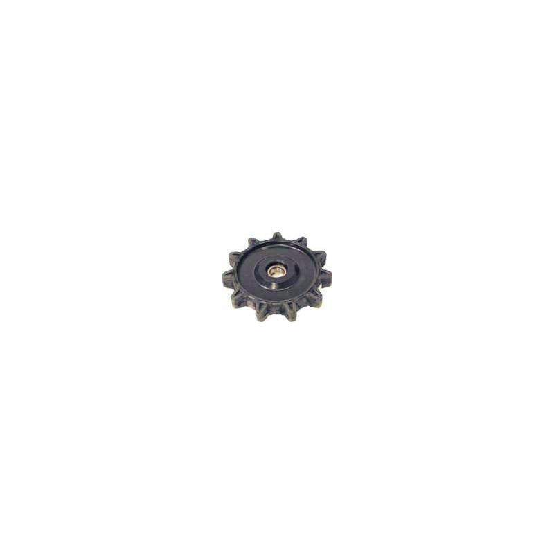 Sno-X Sprocket Lynx 11t 160mm 6205-2rs