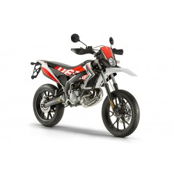 Derbi Senda SM 50 DRD X-Treme Limited