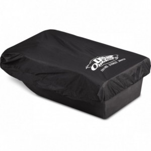 SLED TRAVEL COVER SMALL