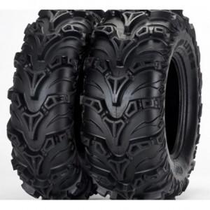 ITP Tire Mud lite II 25x8-12 nhs