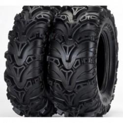 ATV Rehv ITP Mud Lite II 27x9-12 NHS
