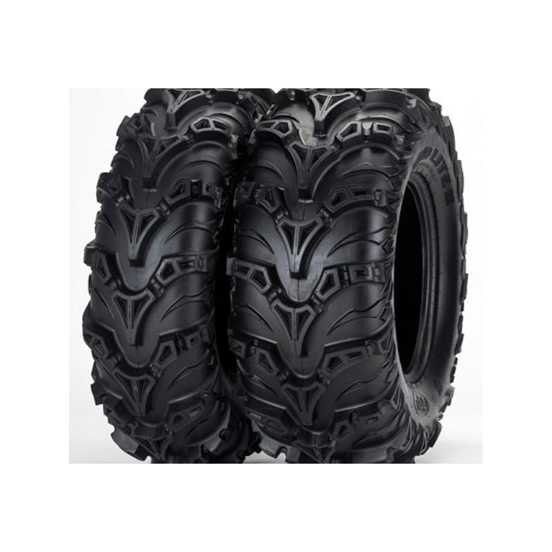 ATV Rehv ITP Mud Lite II 27x9-14 NHS