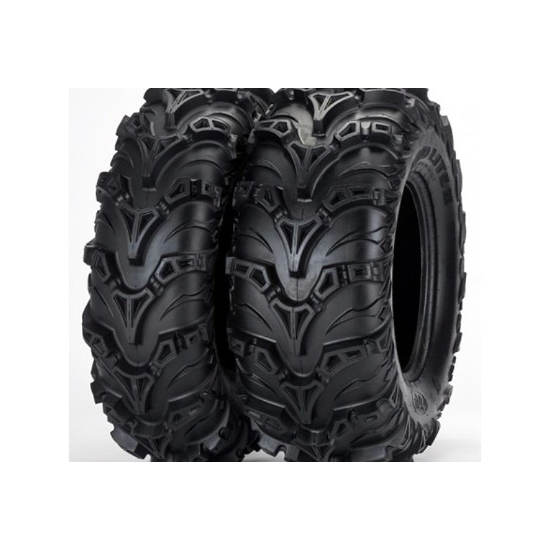 ITP Tire Mud lite II 28x11-14 nhs