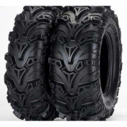ATV Rehv ITP Mud Lite II 30x9-14 NHS