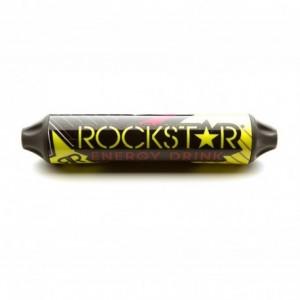 One Cross Bar Pad Rockstar