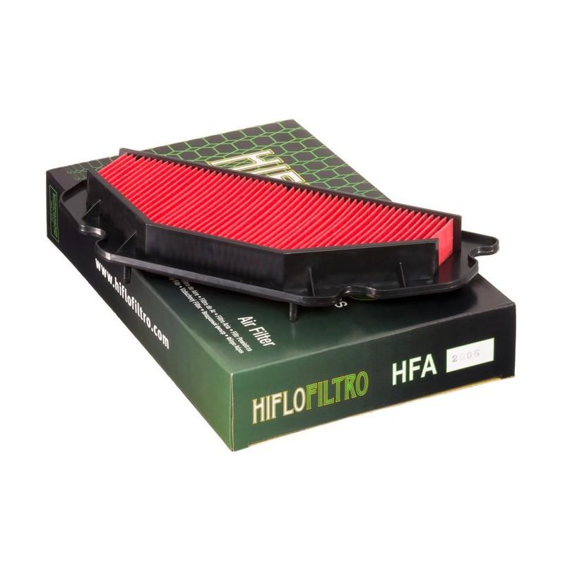 HiFlo air filter HFA2605