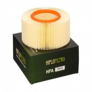 HiFlo air filter HFA7910