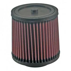 K&N Airfilter, RINCON 680