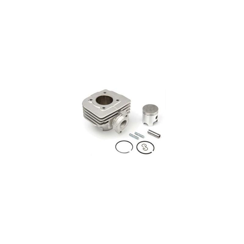 Airsal Cylinder kit, 65cc, Morini AC