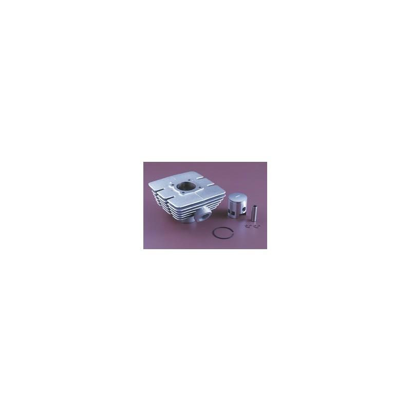 Airsal Cylinder kit, 63cc, Yamaha DT50 -97