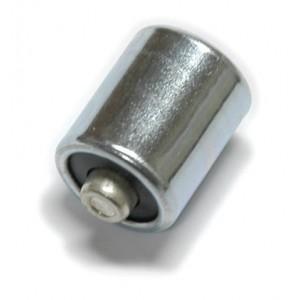 Ignition Condenser (short)