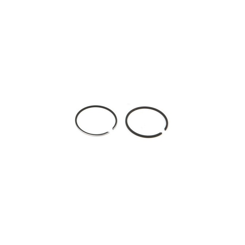 Airsal Piston ring set (301-9014)