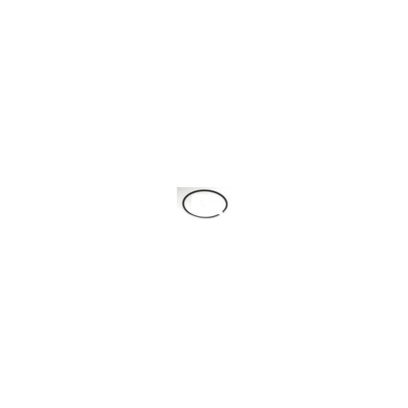 Airsal Piston ring set (301-9005)