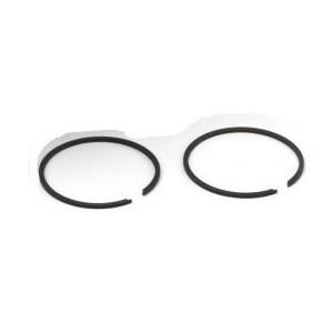 Airsal Piston ring set (301-9015)