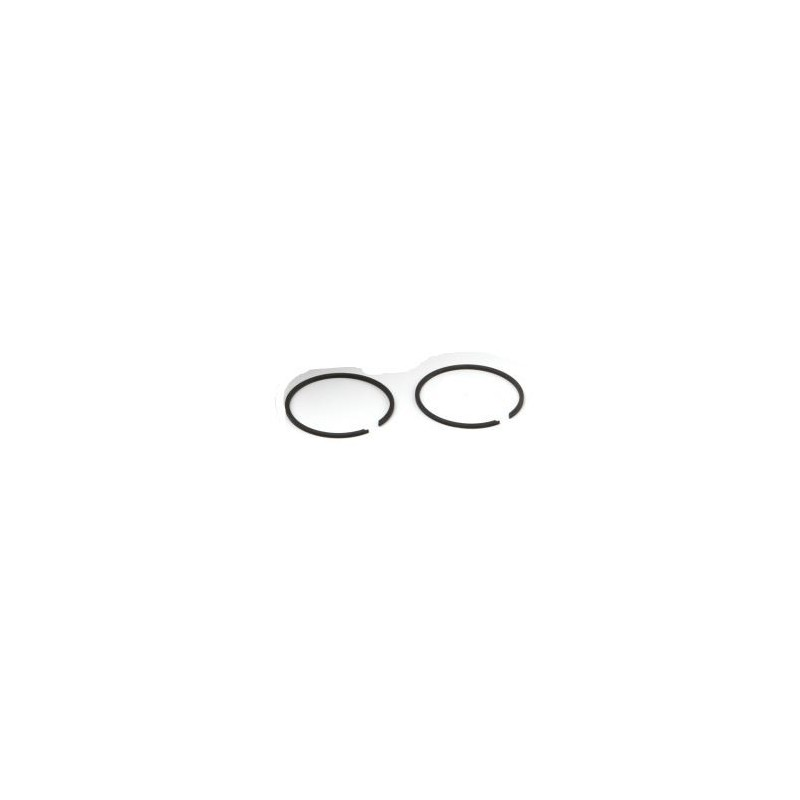 Airsal Piston ring set (301-9015)