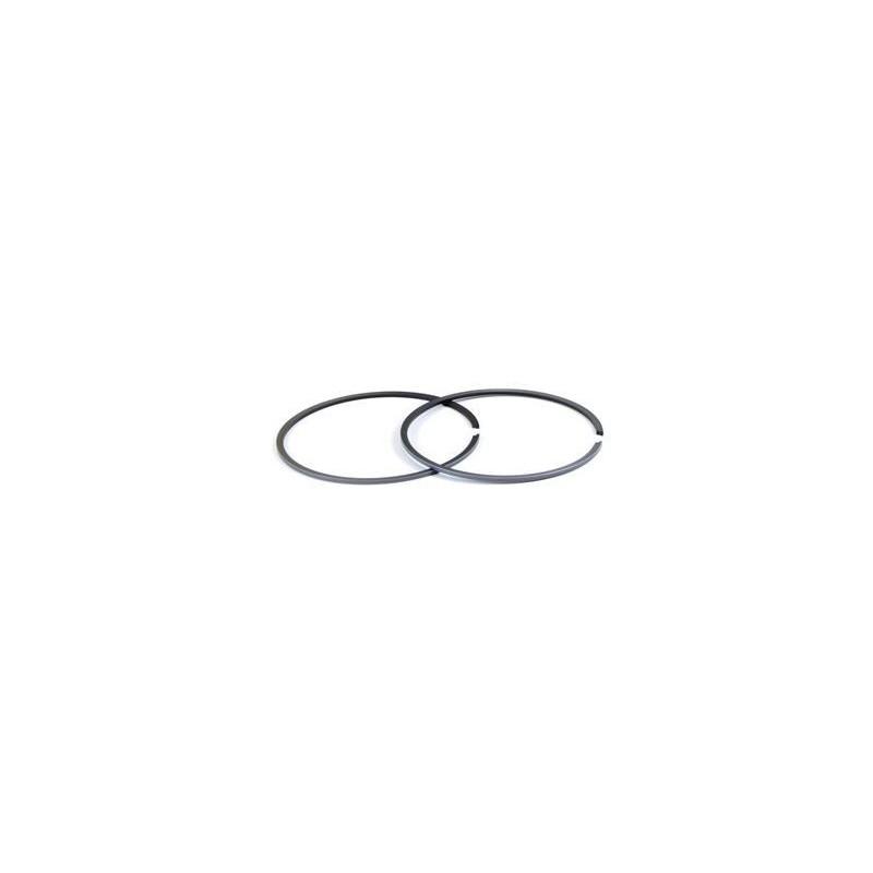 Airsal Piston ring set (301-9008)