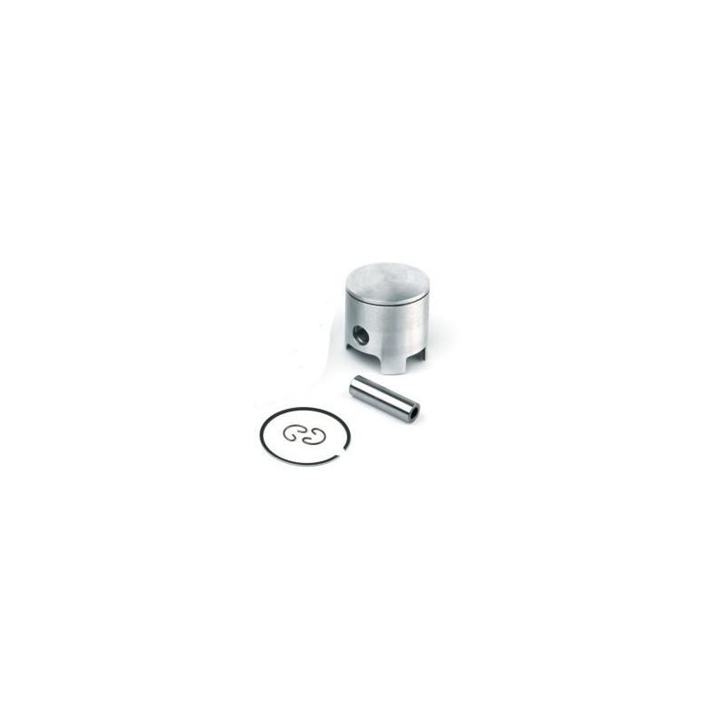 Airsal Piston kit (301-1002)