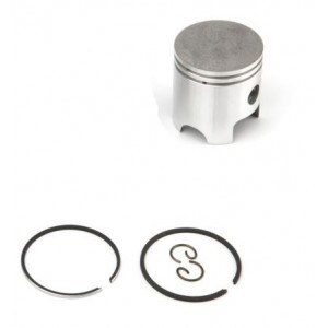 Airsal Piston kit (301-1014)