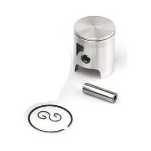 Airsal Piston kit (301-1005)