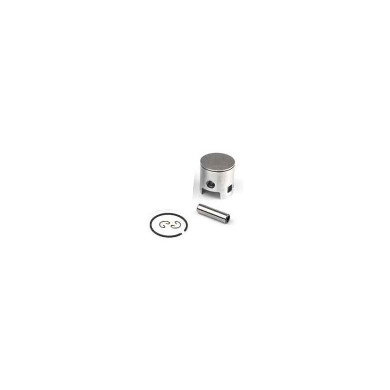 Airsal Piston kit (301-1016)