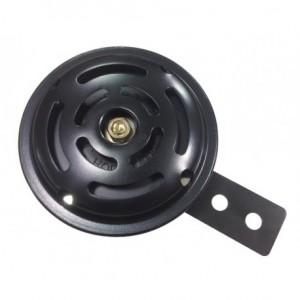 Tec-X Horn, 6V   3W AC
