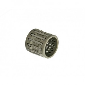 Naraku HD Roller Cages 12 x 15 x1 5 mm