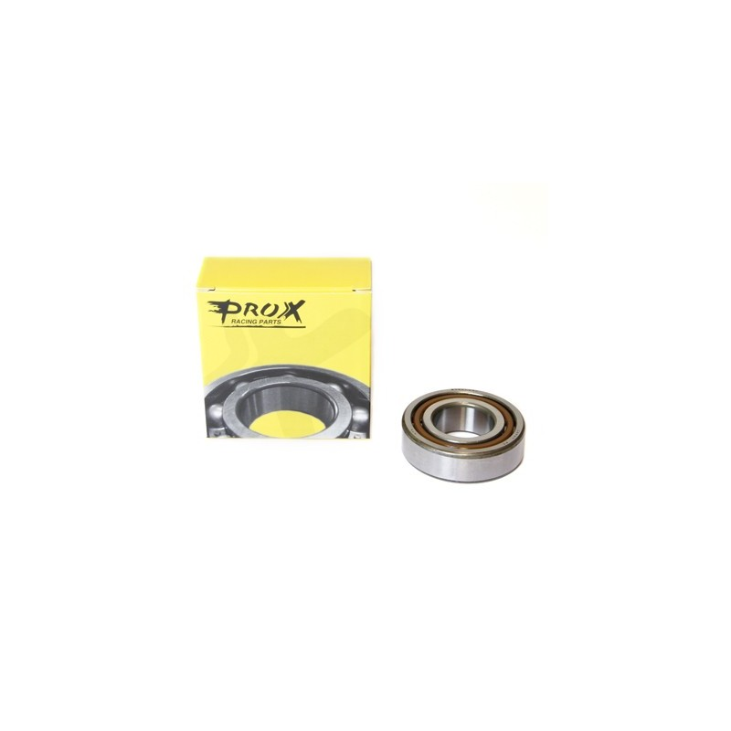 ProX Crankshaft Roller-Bearing NJ205 KTM85SX 25x52x15
