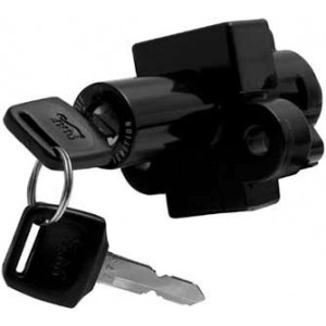Hyper Ignition switch CBR900RR  CBR1000