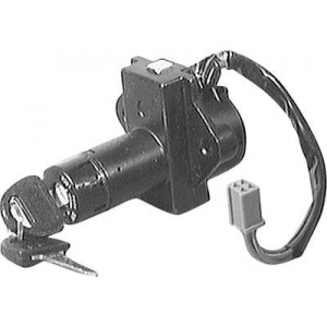 Hyper Ignition switch SUZUKI