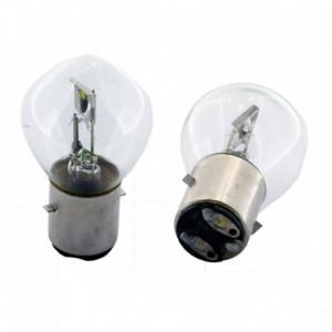 Solero Bulb 6V 25 25W BA20D