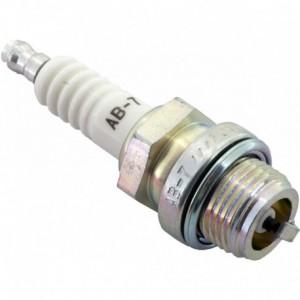 NGK spark plug AB7