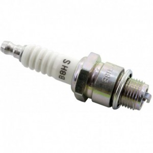 NGK spark plug B8HS