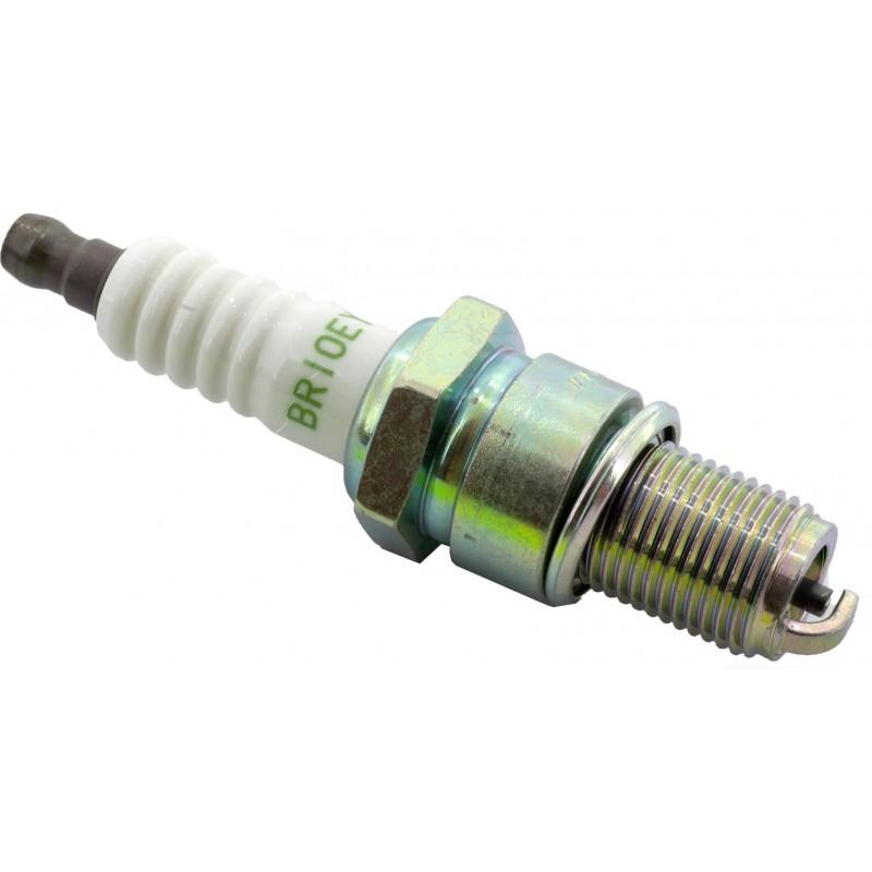 NGK spark plug BR10EYA
