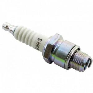 NGK spark plug B9HS