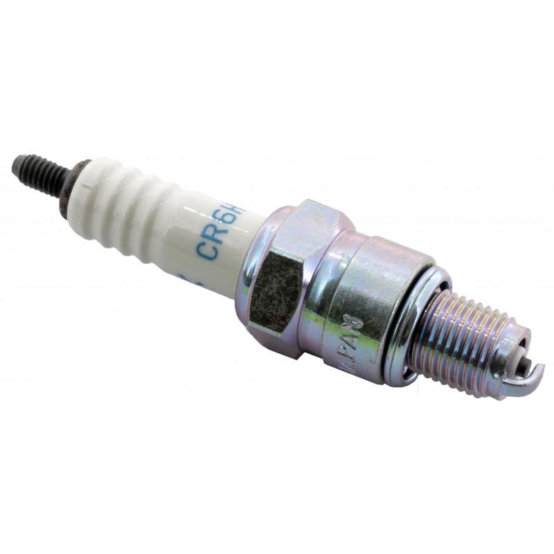 NGK spark plug CR6HS