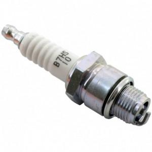 NGK spark plug B7HS-10