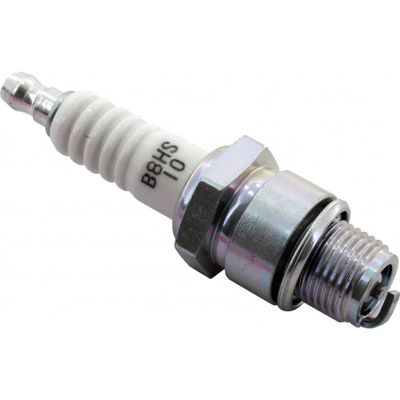 NGK spark plug B8HS-10