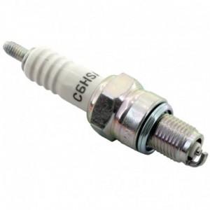 NGK spark plug C6HSA