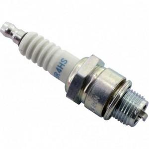 NGK spark plug BR4HS