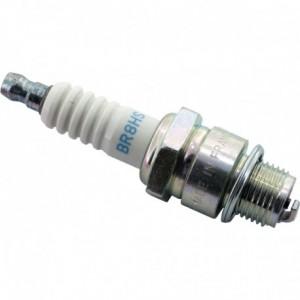 NGK spark plug BR8HS