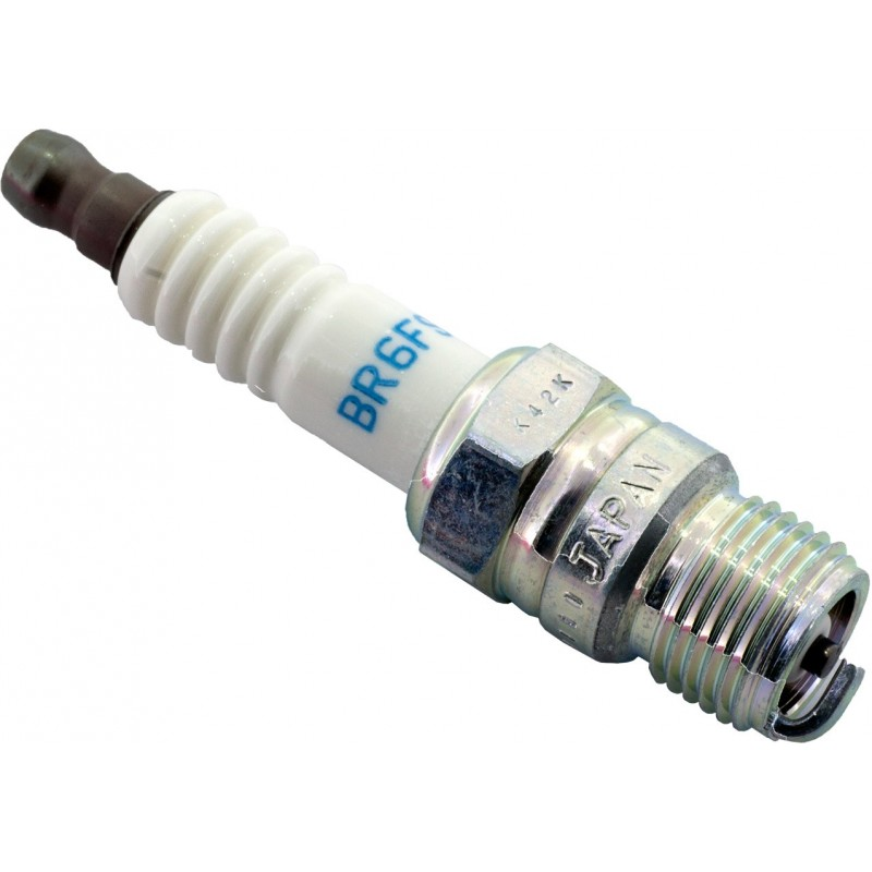 NGK spark plug BR6FS