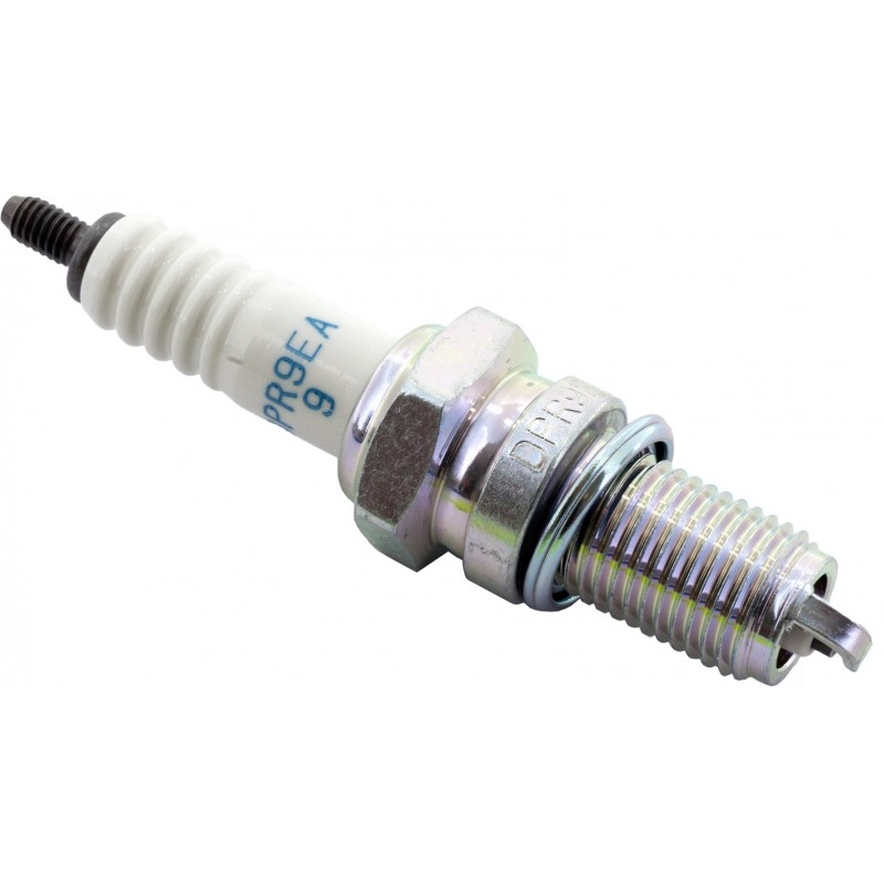 NGK spark plug DPR9EA-9