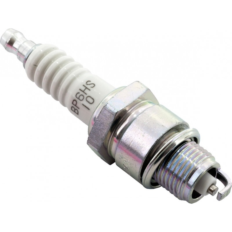 NGK Spark plug BP6HS-10