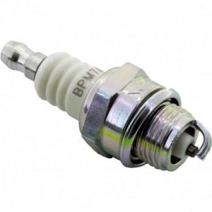 NGK spark plug BPM7A