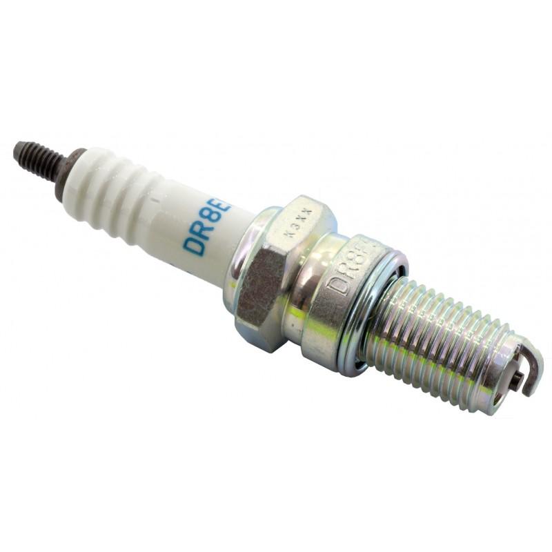 NGK spark plug DR8ES