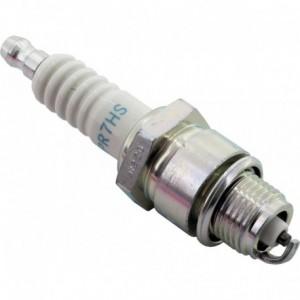 NGK spark plug BPR7HS